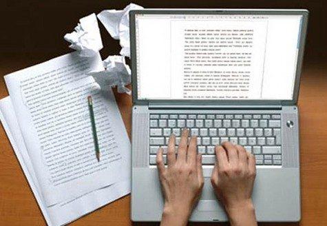 Sample Proposals – medRAMP Grants Library – UW–Madison